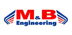 M&B Engineering
