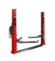 R240EB Red Line Premium Подъемник двухстоечный г/п 4000 кг. электрогидравлический