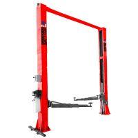 R240MA Red Line Premium Подъемник двухстоечный г/п 4000 кг. электрогидравлический